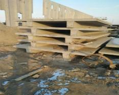 四川预制混凝土墙板